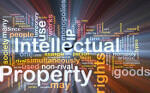 Intellectual Properties Protection with Proficiency